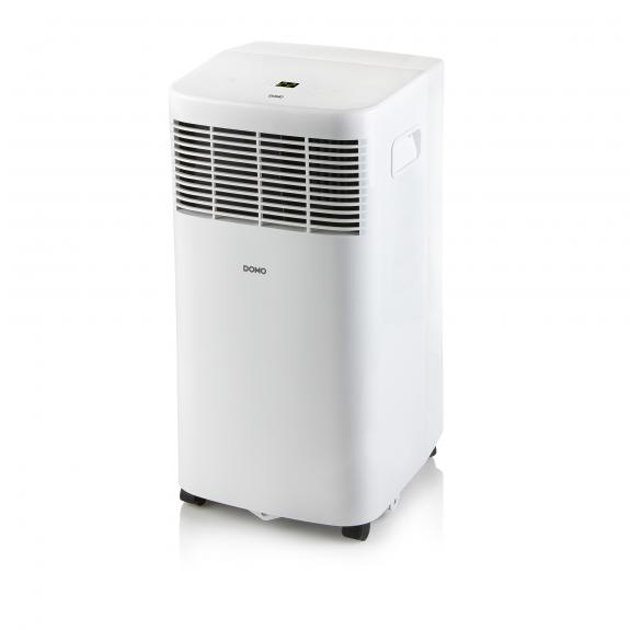 Mobiele airconditioner - DO1034A