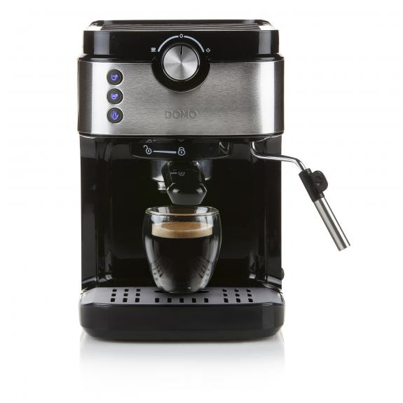 Espressomachine - DO711K